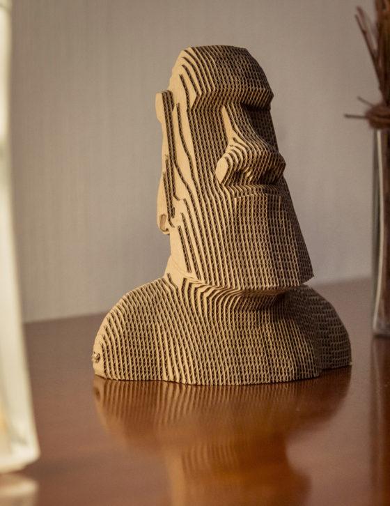 Moai_07
