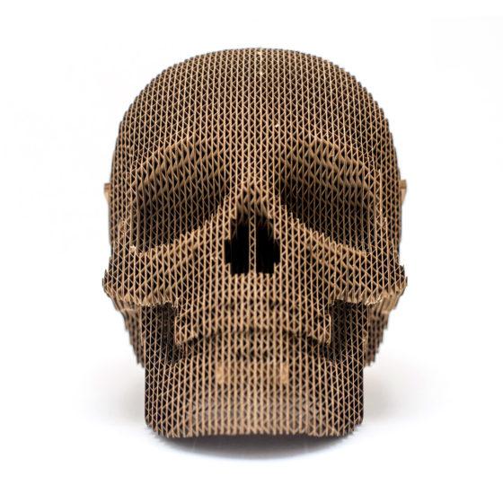 Skull_04