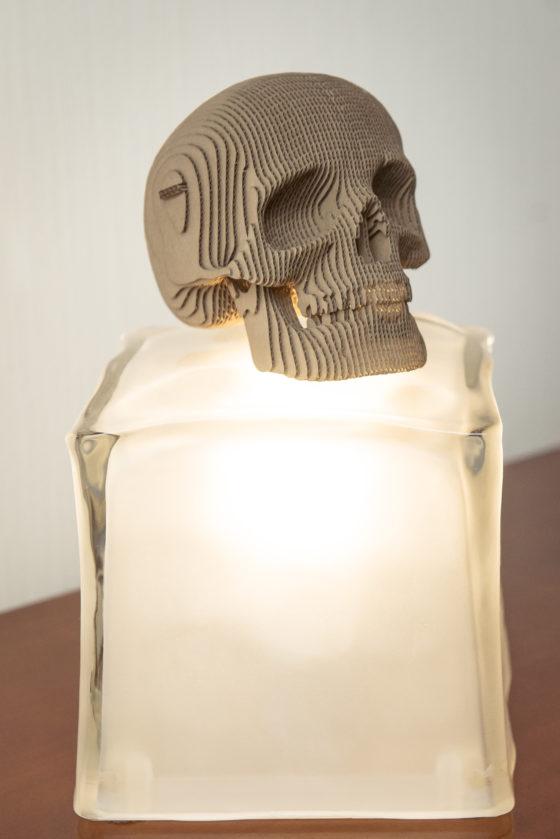 Skull_07