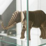 Elephant_02